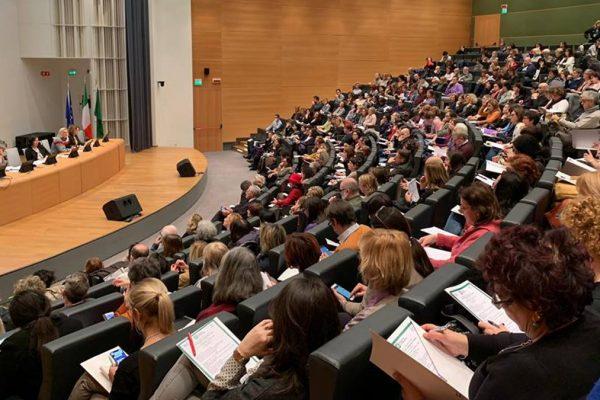 Il seminario dei Figli della Shoah e Regione Lombardia su come insegnare oggi la Shoah