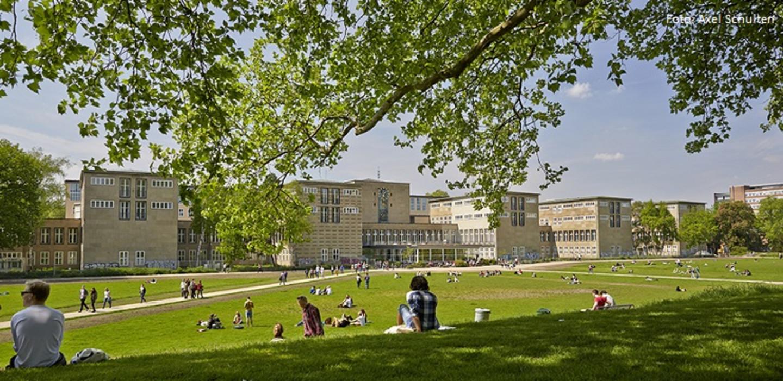 L'università di Colonia ha votato contro il movimento BDS