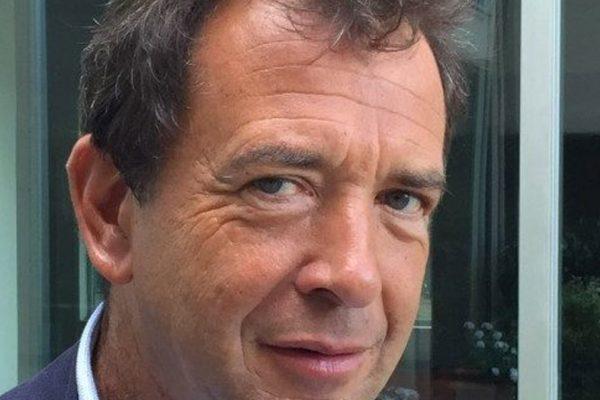 Cyril Aslanov