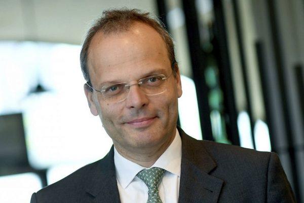 Felix Klein, commissario per l'antisemitismo in Germania