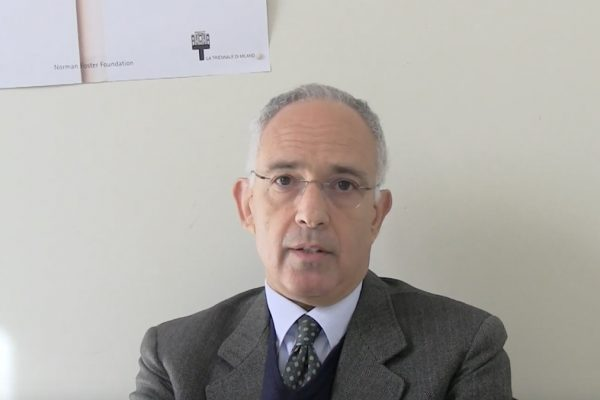 Rony Hamaui