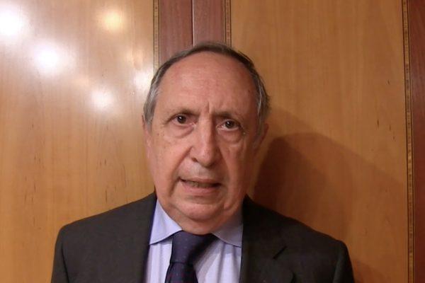 Raffaele Besso