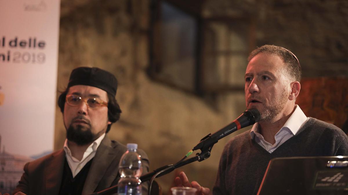 Agenzia di incontri musulmani UK