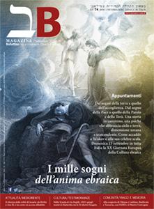 n° 9 - Settembre 2019 - Scarica il PDF