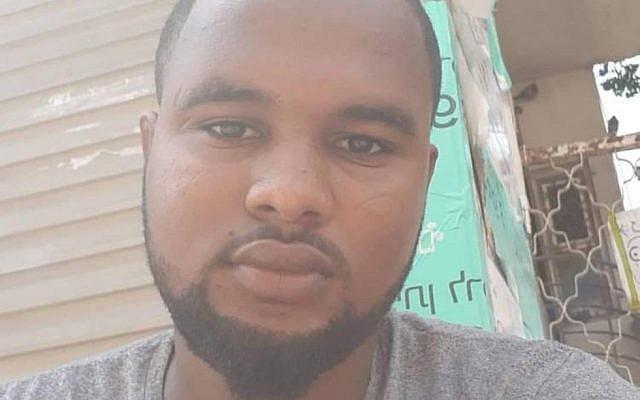 Il 19enne Solomon Tekah ucciso da un poliziotto fuori servizio