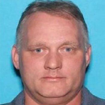 Robert Bowers, l'attentatore alla sinagoga di Pittsburgh
