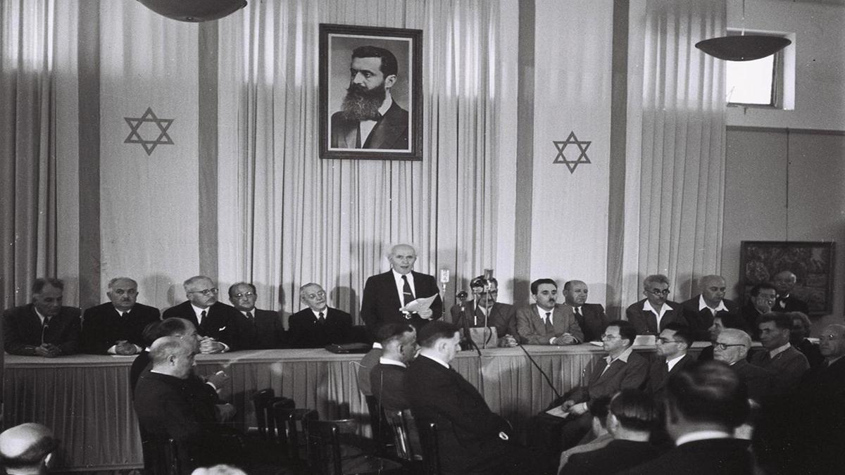 siti di incontri ebraici gratuiti Incontri Sicilia