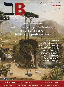 n° 2 - Febbraio 2020 - Scarica il PDF