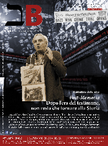 n° 3 - Marzo 2020 - Scarica il PDF