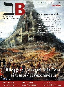 n° 4 - Aprile 2020 - Scarica il PDF