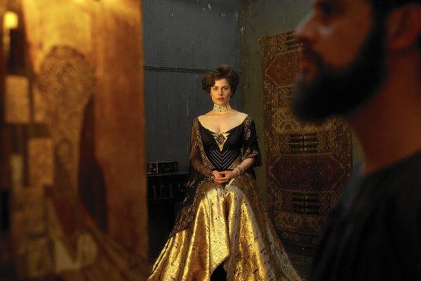 Il film 'Woman in gold'