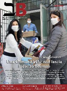 n° 5 - Maggio 2020 - Scarica il PDF