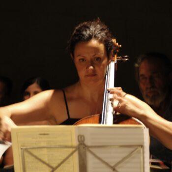 Beatrice Pomarico
