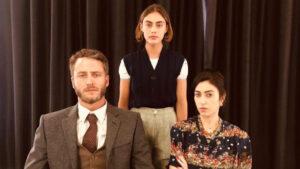 Miss Gerusalemme, la nuova serie tv dei produttori di Fauda e Shtisel