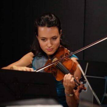Lucia Zanoni