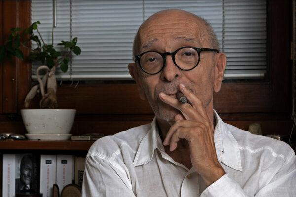 Aldo Zargani