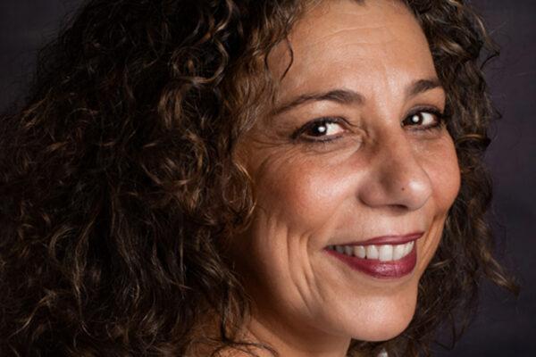Lia Tagliacozzo