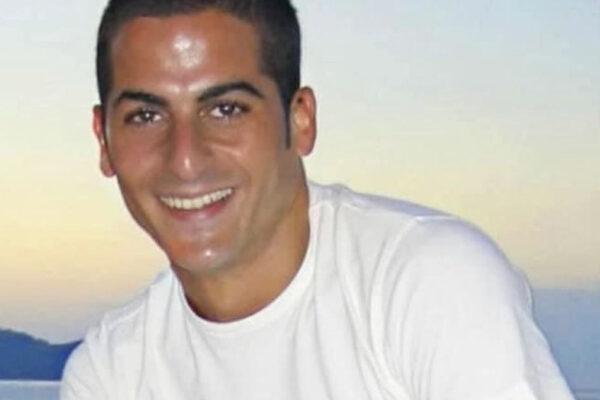 Il giovane ebreo francese Ilan Halimi