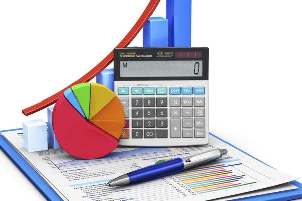 Strumenti per fare bilancio aziendale