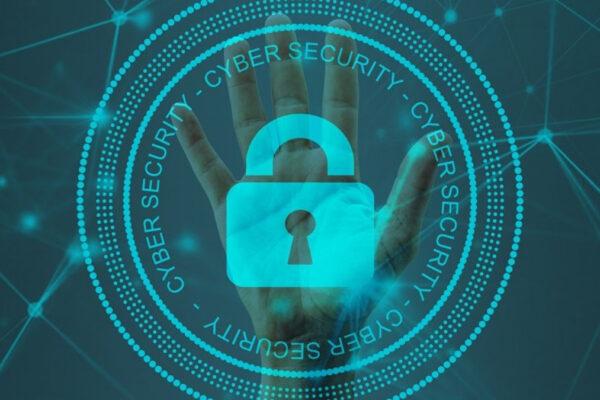 Israele e Marocco hanno siglato un accordo sulla Cybersecurity
