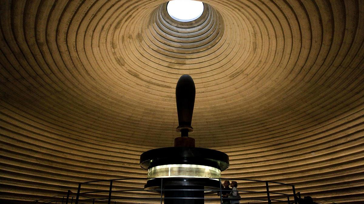 Museo d'Israele